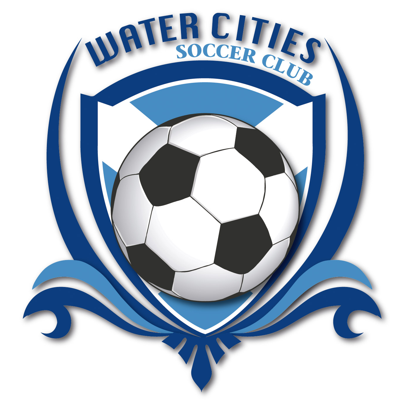 Water Cities Soccer Club Scholarship Program